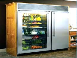glass door refrigerator residential refrigerator glass door residential refrigerators with glass doors glass door refrigerator residential for