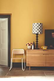 popular master bedroom colors exterior paint colors bedroom paintings master bedroom paint ideas