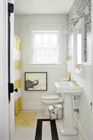 195 best bathrooms images on Pinterest | Bathroom, Bathrooms and ...