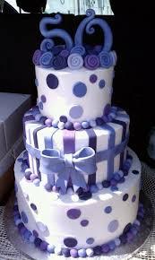 50th Birthday Cake Cakes Birthday Cake Grandma Birthday Cakes
