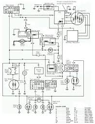 com bull view topic yamaha tw electrical mystery here is a wiring diagram