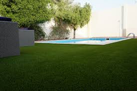 artificial turf yard. Call Back Request Artificial Turf Yard