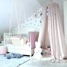 little girl tents