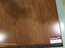 caribbean wood ceramic floor tiles 60x60cm