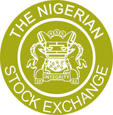 Image result for nigeria stock exchange