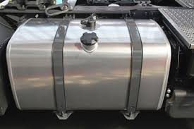 Fuel Tank Repair and Cleaning Langley
