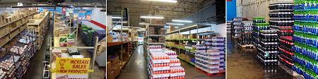 Vending Machine Warehouse Best Home Vendors Source Inc