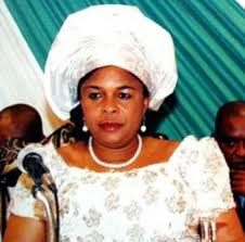 Image result for photos of Patience Jonathan