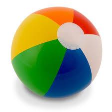 ball toys. amazon.com: 12\ ball toys