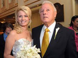 Edwin Edwards: Governor, Convict ...
