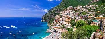 إيطاليا - دليل السفر إلى إيطاليا، أوروبا - فلاي دبي