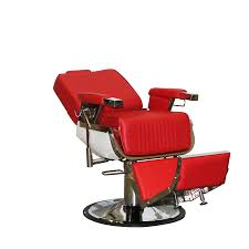 kid salon chairs. Full Size Of Chairs:the Best Barber Chairs American Modern Salon Furniture Kid E