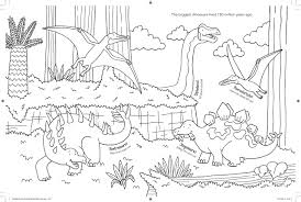 colouring pictures of dinosaurs. Delighful Pictures The Dinosaur Colouring Book Jake McDonald 9781780553511 Amazoncom Books Intended Pictures Of Dinosaurs O