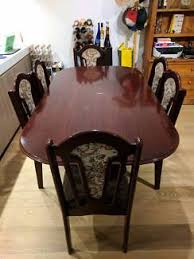 dining table and chairs gumtree sydney. extendable dining table and chairs gumtree sydney