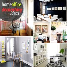 Gorgeous Favorable Creative Ways Decorate Home Office Decorating Ideas