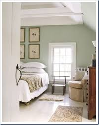 New England Bedroom Ideas Country Decorating New England