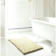 chenille bath mat rt designers collection high pile large chenille bath mat norwex chenille bath mat chenille bath mat