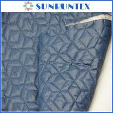 Quilted Nylon Fabric, Quilted Nylon Fabric Suppliers and ... & Quilted Nylon Fabric, Quilted Nylon Fabric Suppliers and Manufacturers at  Alibaba.com Adamdwight.com