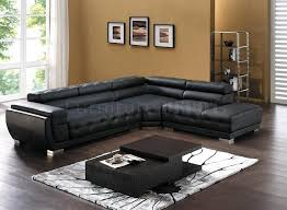 modern leather sectional couch. Wonderful Modern Modern Sectional Sofas For Contemporary Leather Remodel 13 With Regard  To The Most Stylish And Stunning Throughout Couch O