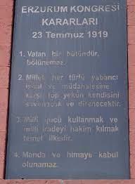 File:ErzurumKongresiKararlari.JPG - Wikipedia