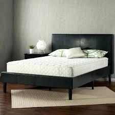 memory foam mattress topper walmart. Memory Foam Mattress Topper Walmart Comfort Best Of  Buy Mattresses . E
