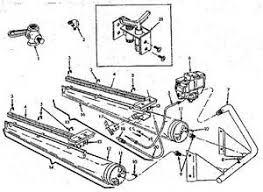 icp heat pump wiring diagram heat pump wire diagram ruud heat pump heil gas furnace wiring diagram on icp heat pump wiring diagram