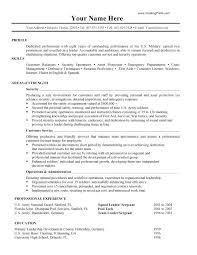how to add military to resume military experience on resume 3 military  experience on resume best