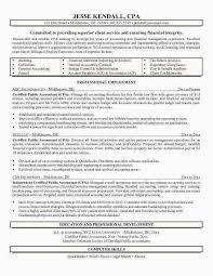 Resumate New Cpa Candidate Resumes April Onthemarch Co Resume Printable 48