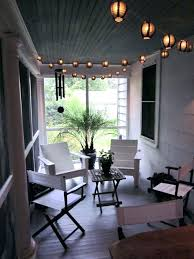covered patio lights. Seemly Covered Patio Lighting Ideas Screen Porch . Lights T