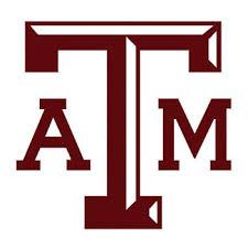 Texas A M University At Qatar Reviews Doha Qatar