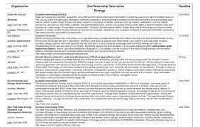 suitable no experience cna resume examples tags no experience