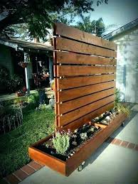 Image Panels Yard Privacy Screen Ideas Privacy Screen Ideas For Backyard Patio Small Patio Privacy Ideas Backyard Privacy Yard Privacy Screen Roseroseinfo Yard Privacy Screen Ideas Attractive Outdoor Privacy Screen And