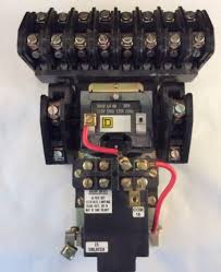 square d 30 amp enclosed lighting contactor 120 vac coil 600 vac square d 30 amp enclosed lighting contactor 120 vac coil 600 vac 8903 lx01000