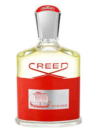 <b>Viking Creed</b> cologne - a fragrance for men 2017
