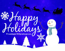 happy holidays greeting messages. Beautiful Greeting Happy Holiday Wishes On Holidays Greeting Messages A