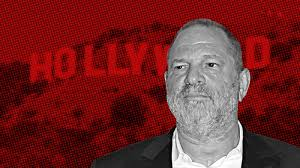 Image result for harvey weinstein and israel caricature