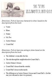 Chapter 16 worksheets also Directed Reading Worksheets   Ave Maria Press together with Chapter Study Guides  Student Led Notes   Discussion for ANY Novel additionally Chapter 16 worksheets in addition Worksheets for all   Download and Share Worksheets   Free on furthermore Worksheets for all   Download and Share Worksheets   Free on besides Charlotte's Web moreover Homer  Chapter By Chapter Study Guide Worksheets with Key further Hobbit Worksheets in addition 110 best Rosa's Products images on Pinterest   Task cards likewise AP Chem Homework. on chapter worksheets