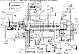 harley headlight wiring diagram harley image wiring diagram for 2001 harley the wiring diagram on harley headlight wiring diagram