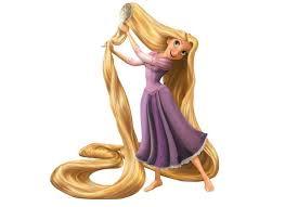 Картинки по запросу коса дівоча краса картинки для детей