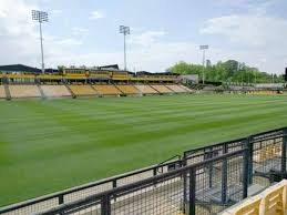 Kennesaw State Football Seating Chart Photos At Fifth Third Bank Stadium