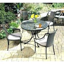 apartment patio furniture. Small Balcony Furniture Sets Modern Outdoor Ideas Thumbnail Size  Patio Condo Apartment . Apartment Patio Furniture