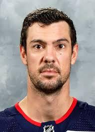 Adam Clendening Hockey Stats and Profile at hockeydb.com