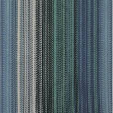 Small Picture CLEARANCE Stripe Home Decor Fabric Marcello Niagra Fabric Traders