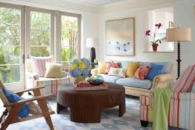 Small Picture Better homes and gardens interior designer