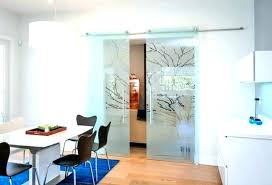 interior glass barn doors interior glass barn doors barn doors in houses interior glass barn doors