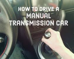 easiest way to learn to drive a manual transmission or stick shift car axleaddict