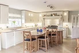 Kitchen Design Northern Ireland Gcb Kitchens Cookstown Co Tyrone Northern Ireland Trusted