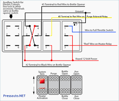 boat wiring diagrams free sailboat wiring \u2022 free wiring diagrams boat wiring diagram software at 12 Volt Boat Wiring Diagram