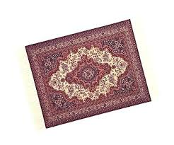 persian rug mouse mat mini pad oriental whole fl computer carpet office furniture