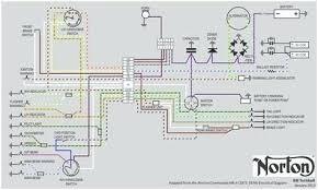 norton wiring diagram duff actuator wiring diagram wiring diagram norton wiring diagram related post norton jubilee wiring diagram norton wiring diagram